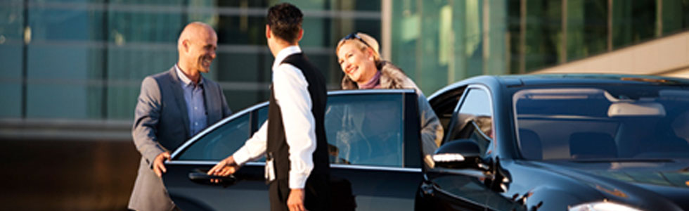 chauffeur driven services, chauffeur services london, london chauffeurs, chauffeur london, chauffeured
